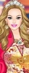 Bonnie Royal Princess