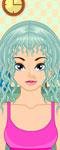 Heather's Stylish Hairdos