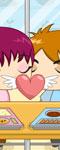 Cafetaria Kiss