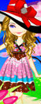 iPhone Cutie Dress Up