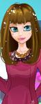 Fashion Girl Monica: Shopping Vs. Outgoing