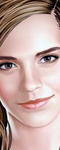 Emma Watson Education