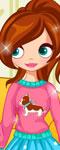 My I-Doll