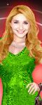 Hayden Pantierre Dress Up