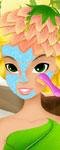 Fairies' Tea Party Makeover
