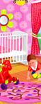 Baby Room Decoration