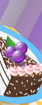 Piece Of Cake Decor