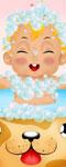 Little Baby - Bath Time