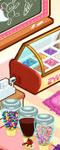 Bunny's Ice Cream Shop