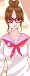 Kawaii Cupcake Recipe Dress Up