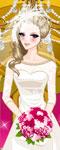Princess Irene's Royal Wedding