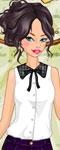 Barbi Bejeweled Collars