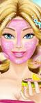 Bonnie Bride Real Makeover