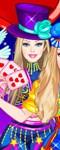 Bonnie Magician Princess