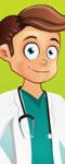 Doctor Cem's Hospital