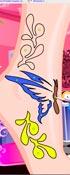 Leona's Tattoo Studio