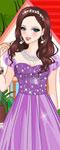 Princess Irene's Jewels