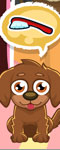 Cute Puppy Care Game
