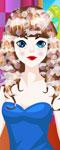 Snow White Facial Beauty