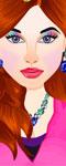 Bella's Eyeshadow