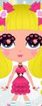 Cutie Pops Girls