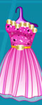 Lizzie Hearts Prom Dresses Game