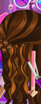 Cedar Wood Make Up And Hairstyles