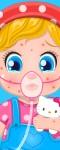 Bonnie's Baby Allergy