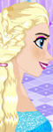 Ella Royal Hairstyles