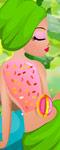Forest Princess Spa