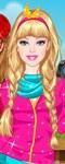 Bonnie Gadget Princess Dress Up