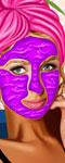 Paris Hilton Party Makeover