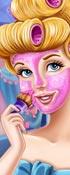 Cinderella Real Makeover