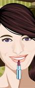 Emily Makeover