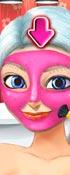 Ginormica Make Up