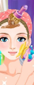 Princess Body Spa Makeover