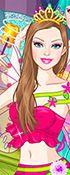 Bonnie Tooth Fairy Dress Up