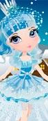 Fairytale Dance Tylie