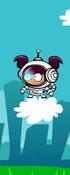 Amy Astronaut