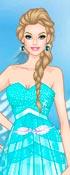 Frozen Bonnie
