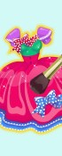 Bonnie Lolita Doll Creator