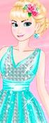 Elsa's Bridal