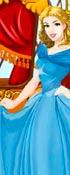 Cinderella Carriage Design