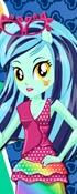 Lyra Rocking Style
