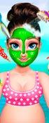 Anna Yoga Makeover