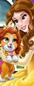 Belle Palace Pets