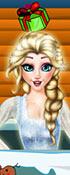 Elsa's Gift Shop