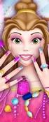 Belle Nails Salon