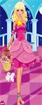 Noble Princess Dress Up