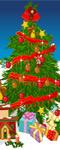 Gorgeous Christmas Tree